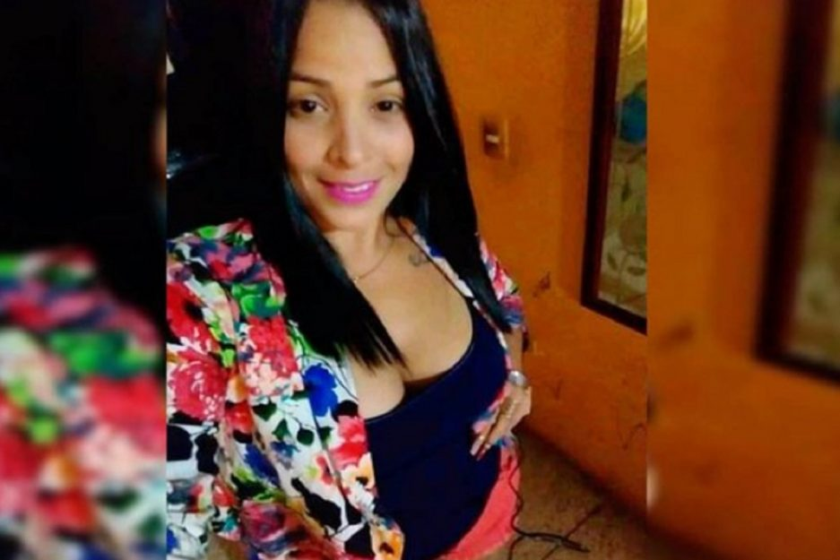 Ministerio Público designa fiscal para investigar doble femicidio en El Callao